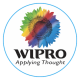 WCC_Logo copy