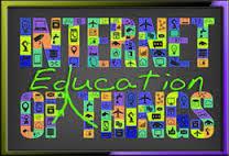 IotEducation