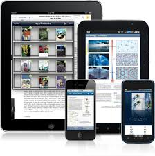 mobile-etextbooks