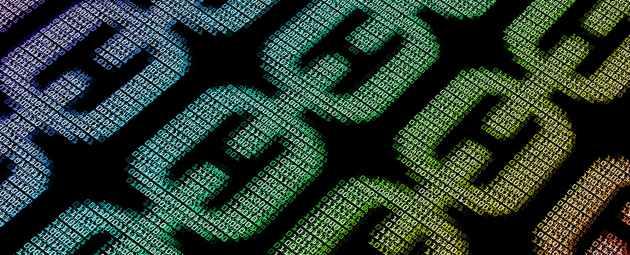 blockchain8