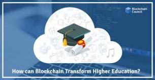 Blockchain in Higher Ed2