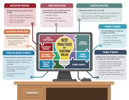 onlineteaching3